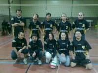 Saison 2009 / 2010