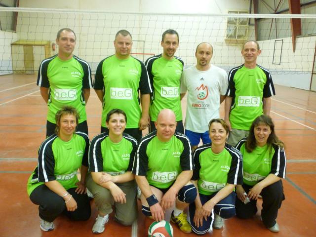 Waza 2011